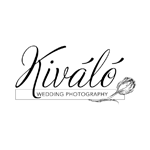 My Must Have List and Resources for Aspiring Wedding Photographers