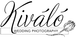 Kivalo Photography Logo in Navigation Bar. Click for home.
