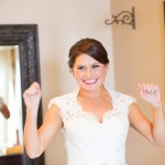 Fun Ways to Personalize Your Wedding     Maine Wedding Photography