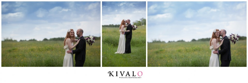 gilsland farm wedding