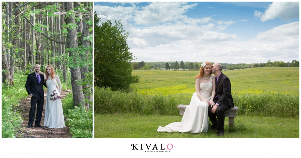 maine audubon center gilsland farm wedding