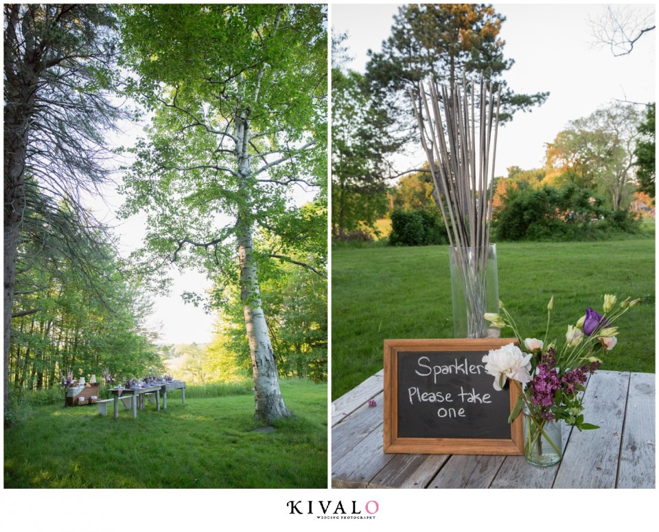 maine audubon center wedding gilsland farms