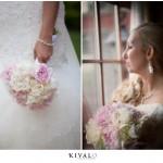 Ski-Esta Wedding ||  Maine Wedding Photographer