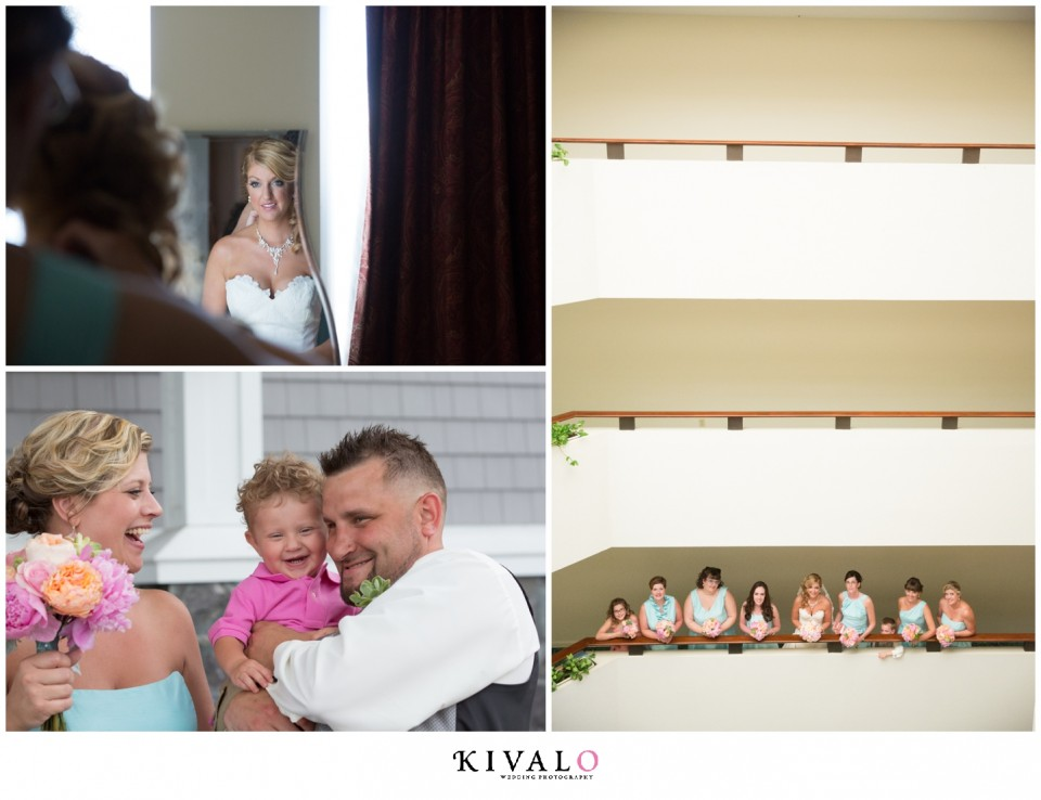 southern maine wedding photography