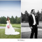 The Oaks Wedding: New Hampshire Country Club ||  Maine Wedding Photographer