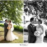 Boston Museum of Science Wedding ||  Boston Wedding Photographer