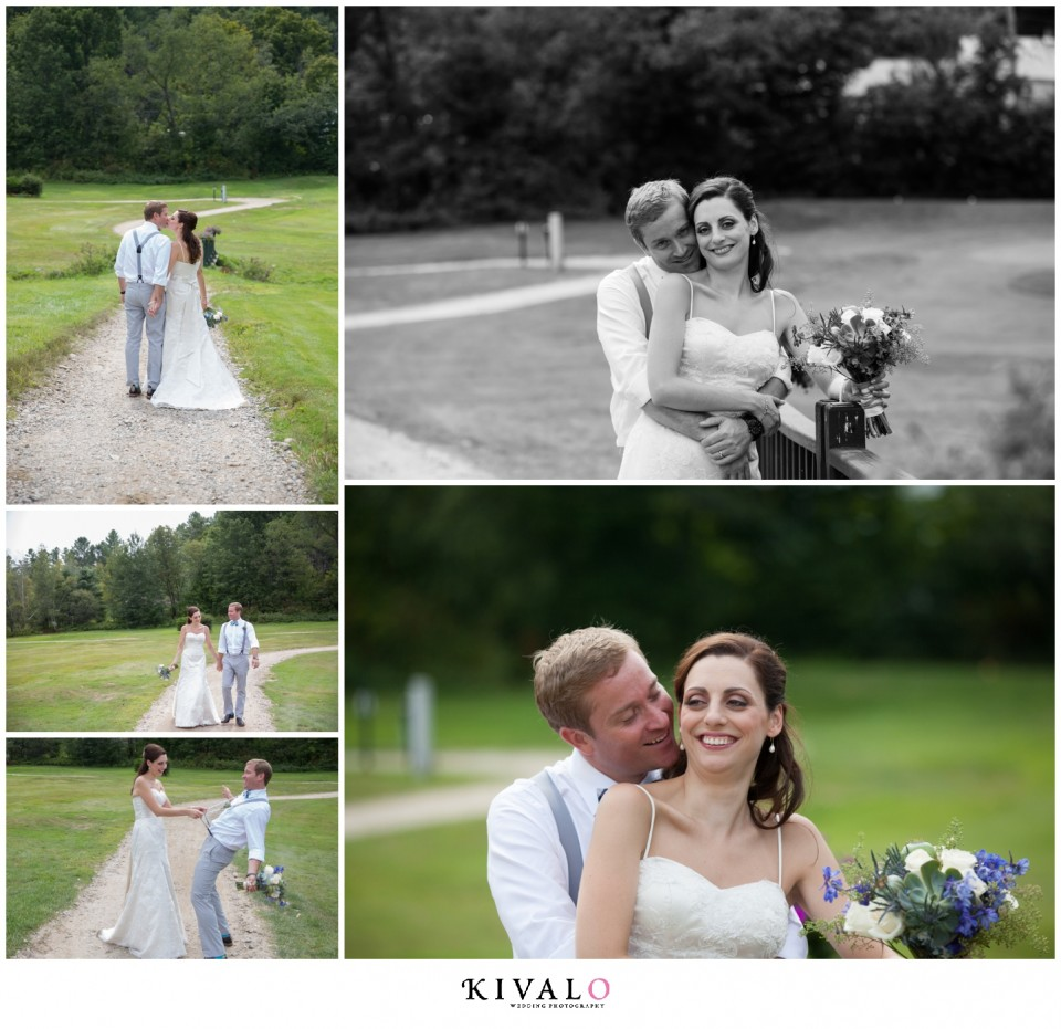 bethel maine wedding photographer