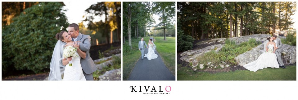 falmouth country club wedding