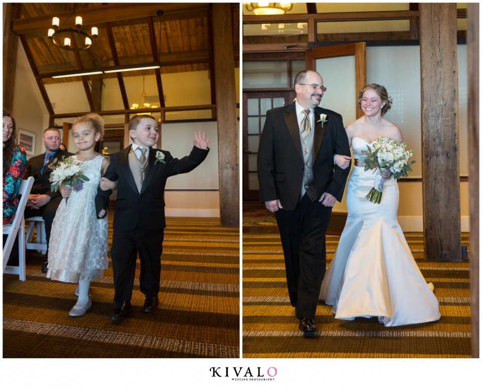 samoset resort wedding photographer