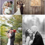 2013 Year in Review ||  Maine Wedding Photography