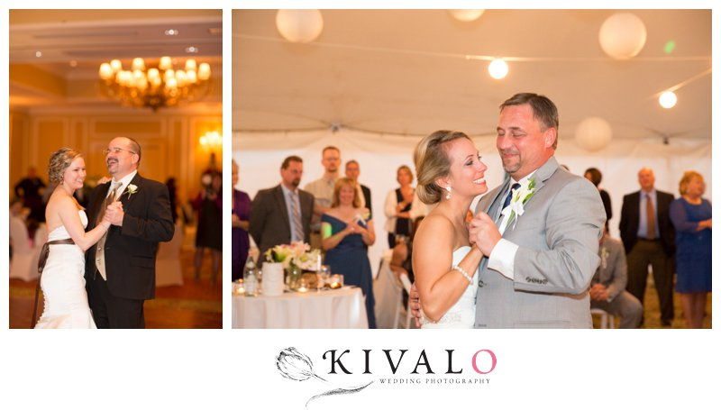 first dance photography tips
