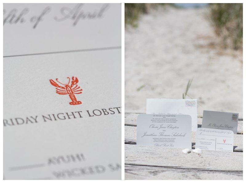 Scarborough Maine Wedding Photography