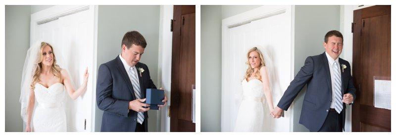 Black Point Inn Wedding Scarborough Maine Wedding Photography