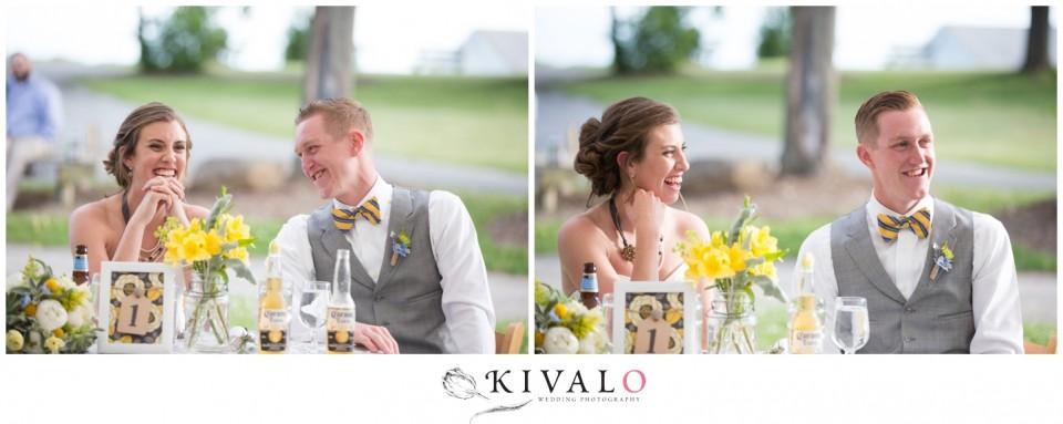 laudholm-farm-tented-wedding