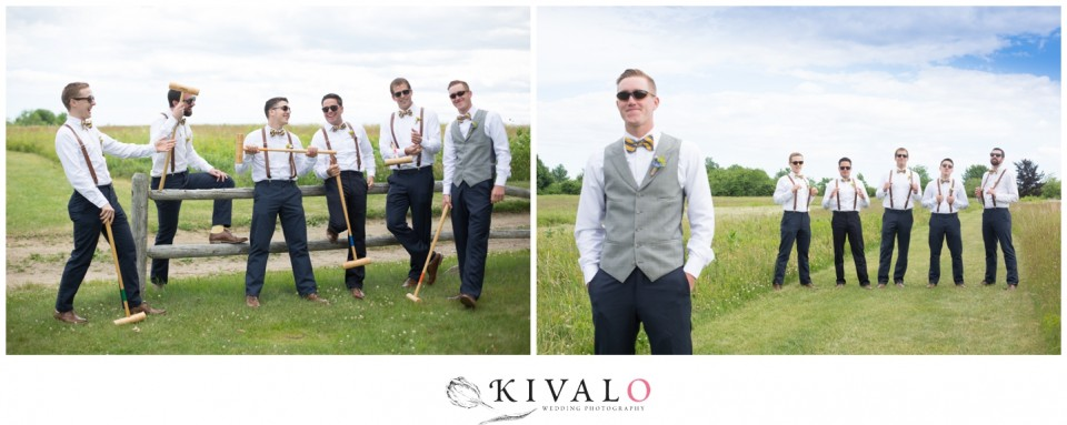 laudholm-farm-wells-reserve-wedding-photos