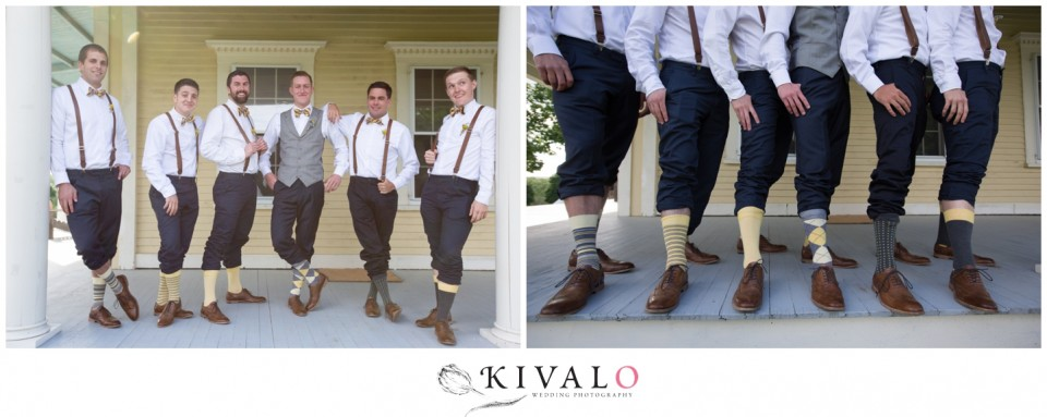 groomsmen-yellow-and-grey