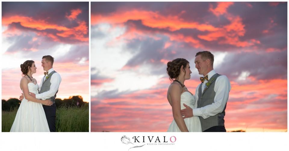laudholm-farm-wedding-sunset-maine