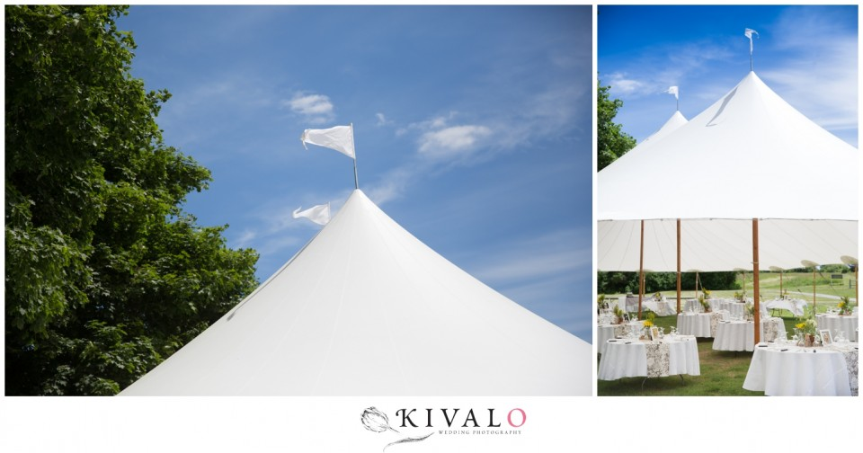 wells-reserve-laudholm-farm-wedding-tent