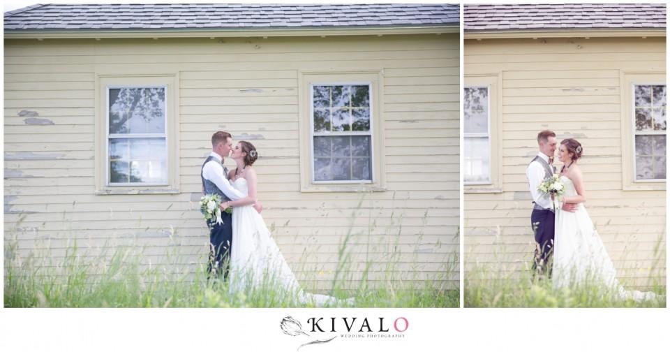 rustic-farm-wedding-maine