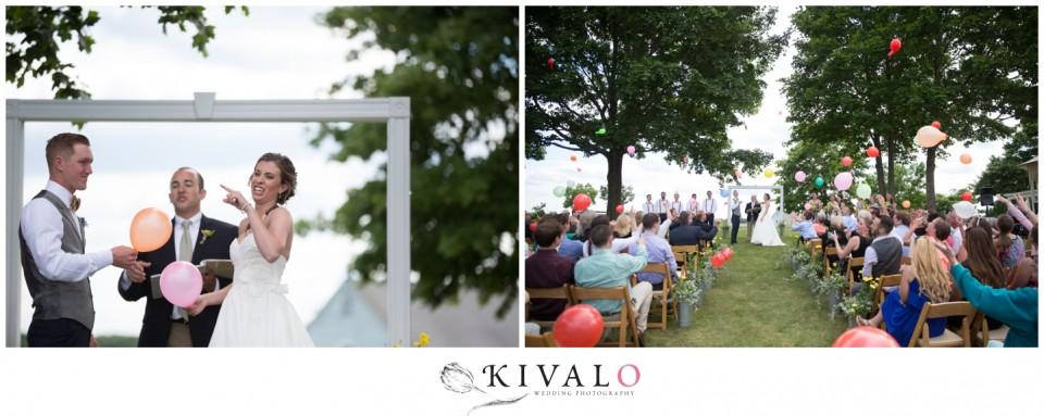 wells-maine-wedding-photographer
