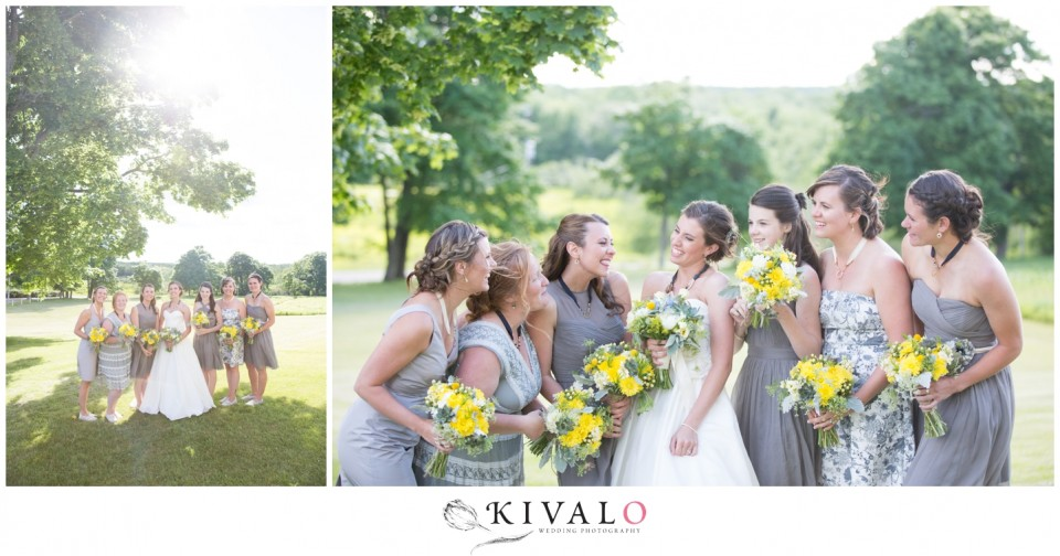 grey-and-yellow-farm-wedding-maine