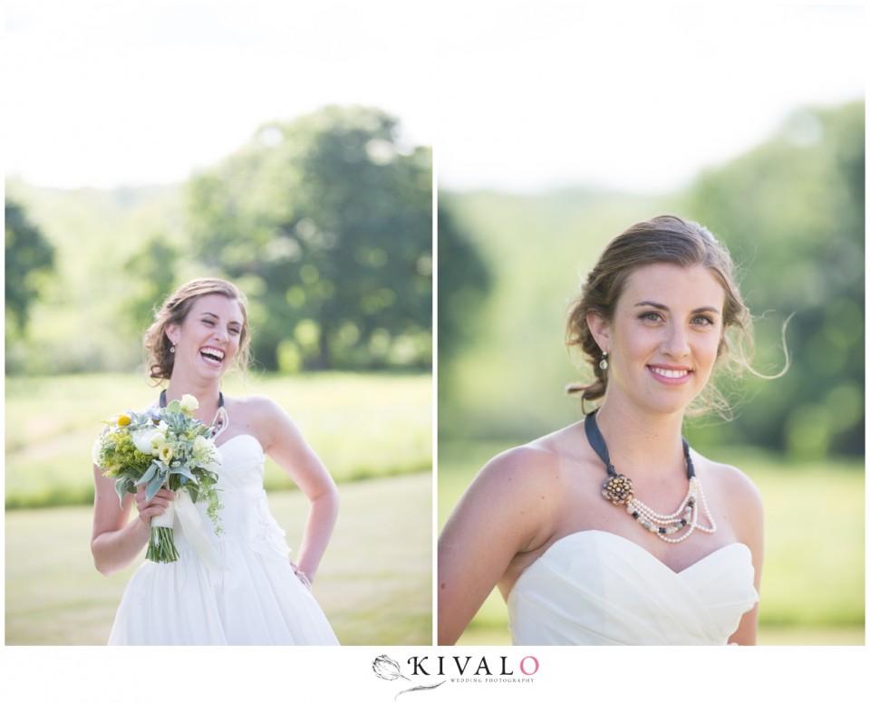 maine-wedding-photographers