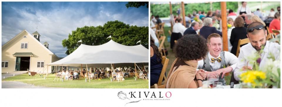 laudholm-farm-wedding-sperry-tent