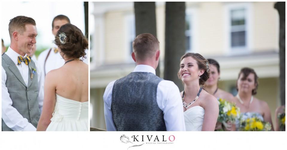 wells-reserve-laudholm-farm-wedding