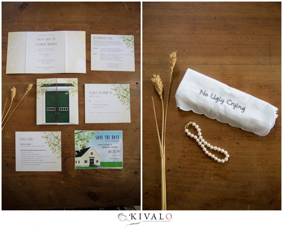maine-farm-wedding-laudholm