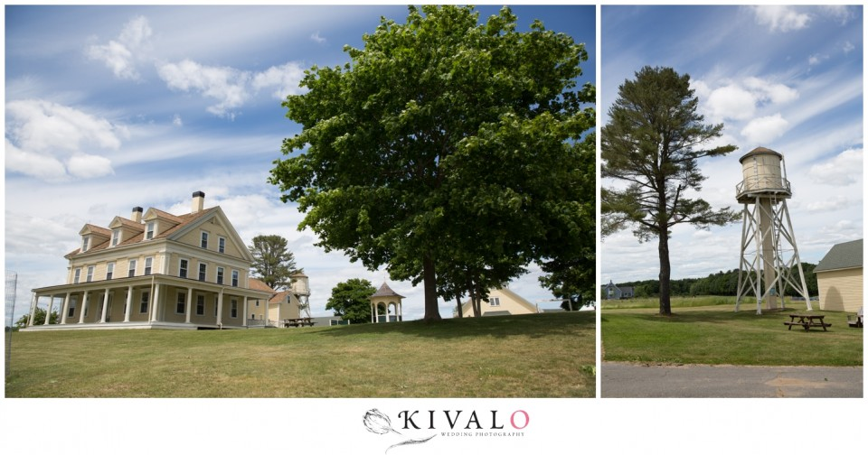 laudholm-farm-wells-reserve-maine-wedding