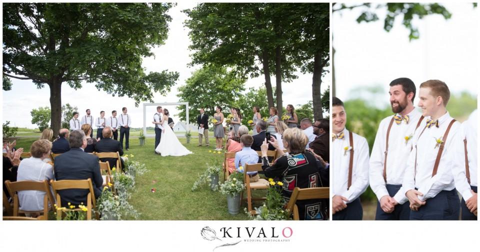 laudholm-farm-wedding-photos