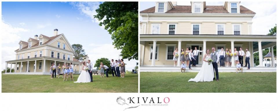 laudholm-farm-rustic-maine-wedding