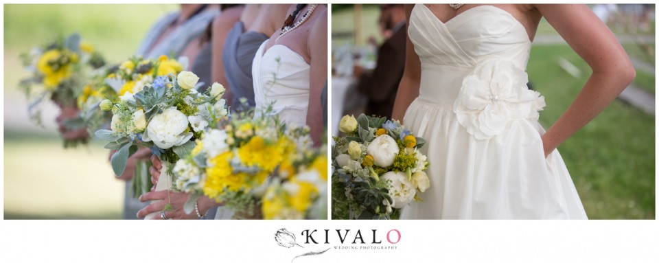 yellow-and-grey-wedding-flowers