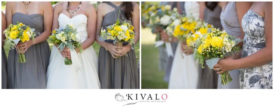 yellow-and-grey-farm-wedding