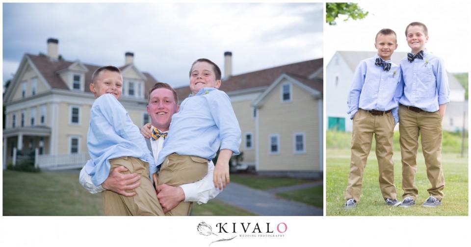 laudholm-farm-wedding-photography