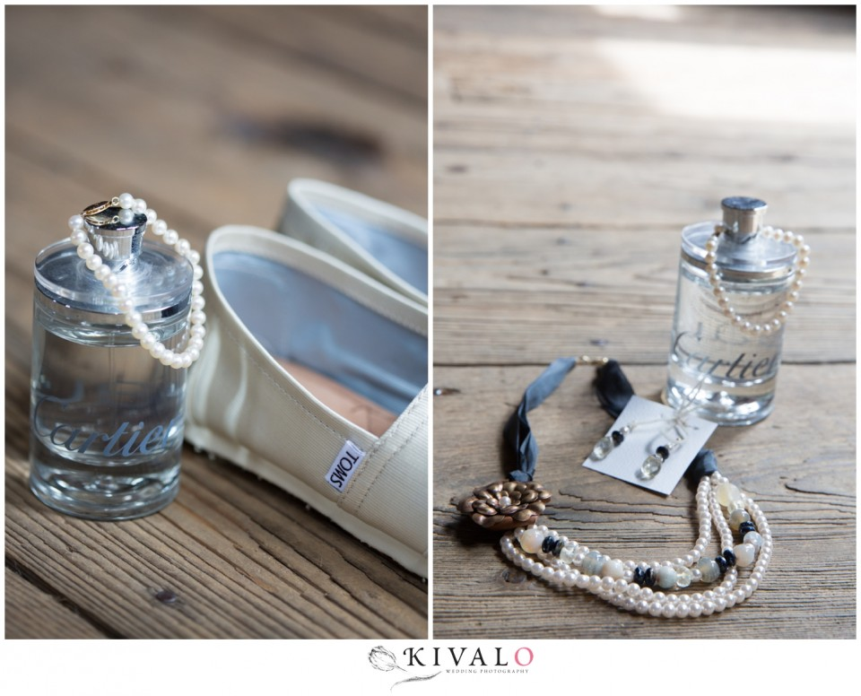 wells-maine-wedding