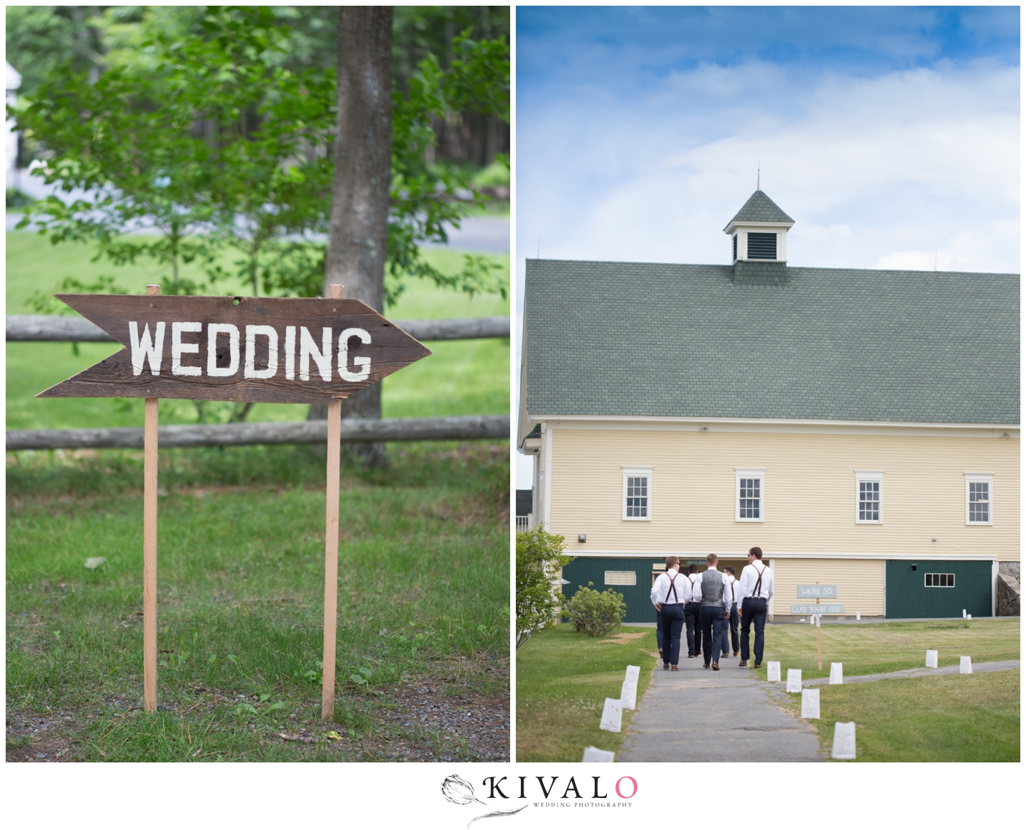 wells-maine-wedding-photographer