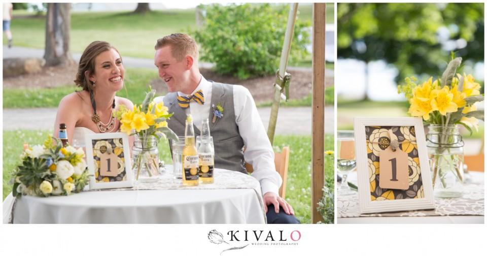 laudholm-farm-wedding-wells-maine