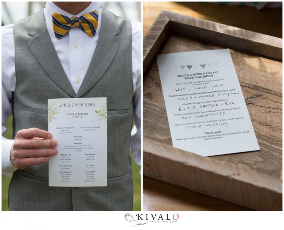 grey-groom-suit-maine