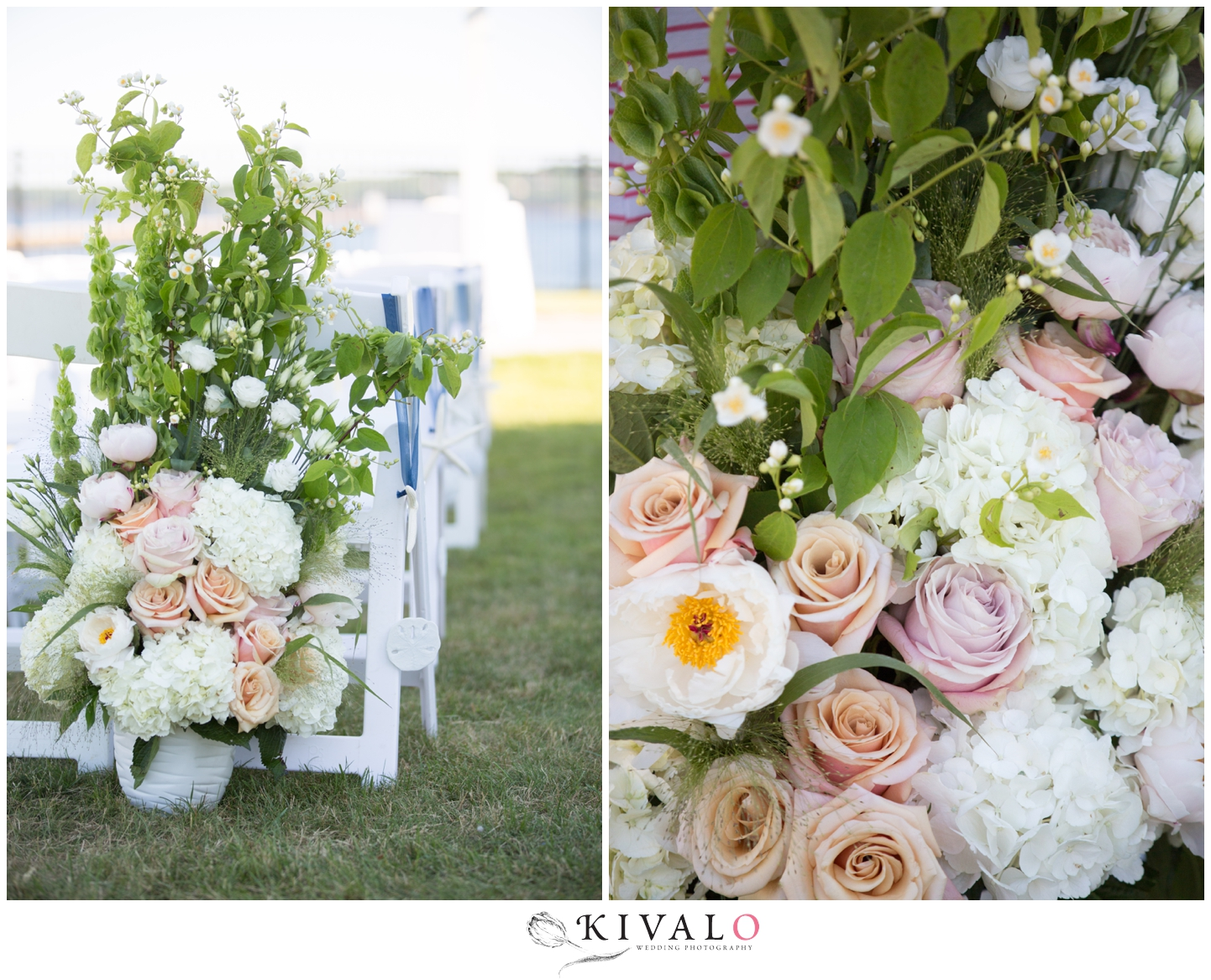 rockland maine wedding photographers