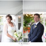 Nonantum Resort Wedding Photography ||  Kennebunkport, Maine Photographers
