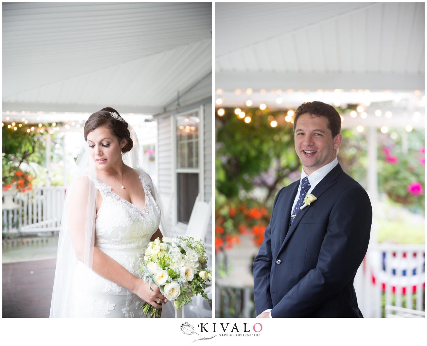 kennebunkport maine wedding photographer