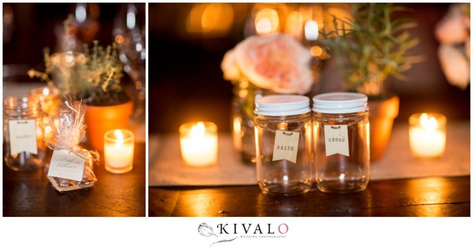 barn-at-flanagan-farm-wedding-masor-jar-favors