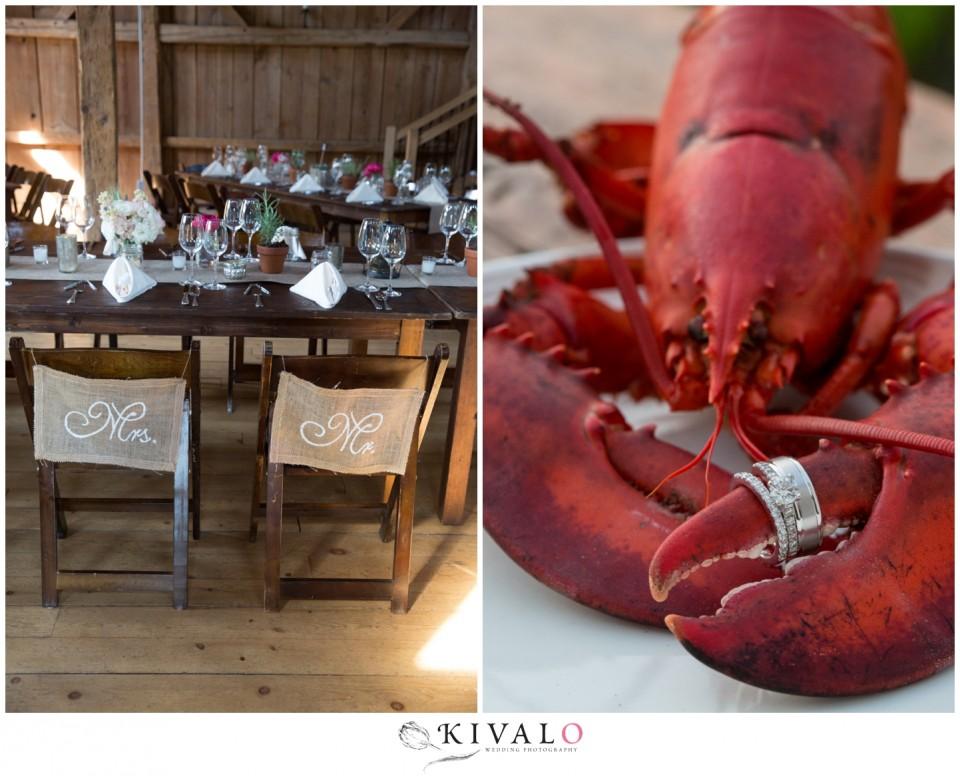 barn-at-flanagan-farm-wedding-lobster-bake