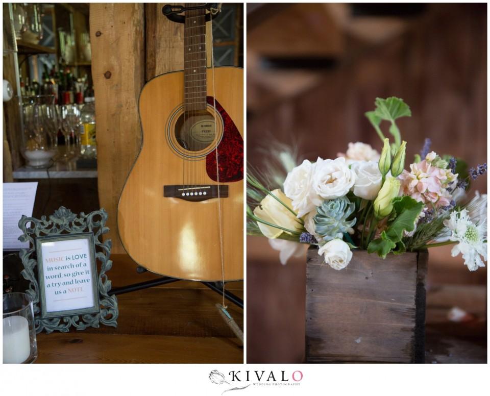barn-at-flanagan-farm-wedding-maine