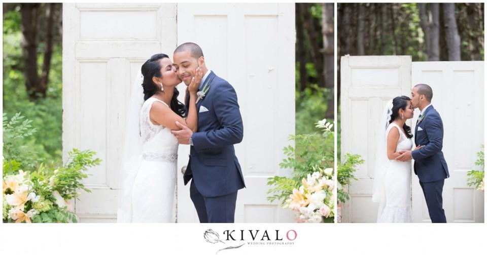maine-barn-wedding-photographers