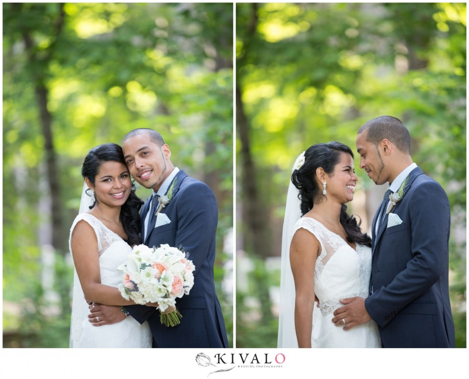 barn-wedding-maine