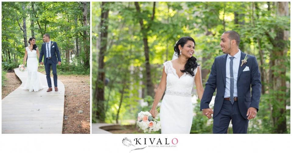 buxton-maine-rustic-barn-wedding