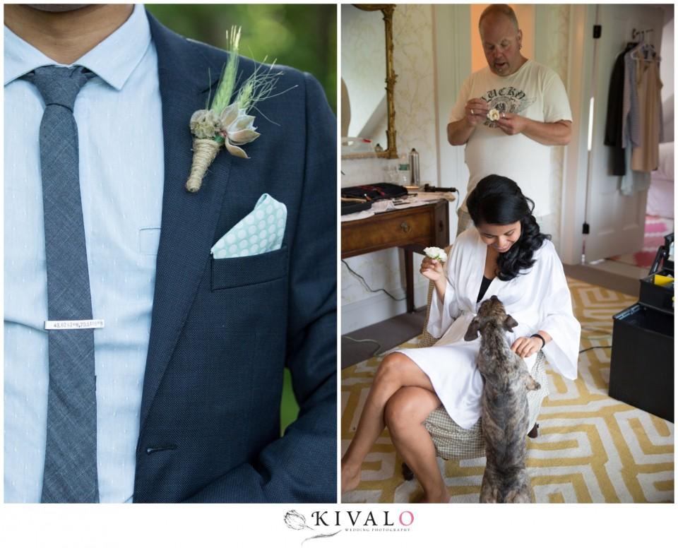 editorial-destination-wedding-photography