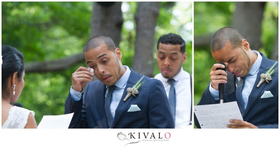 destination-maine-wedding-photographer